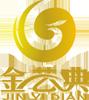深圳市12博体育网站工艺品有限公司